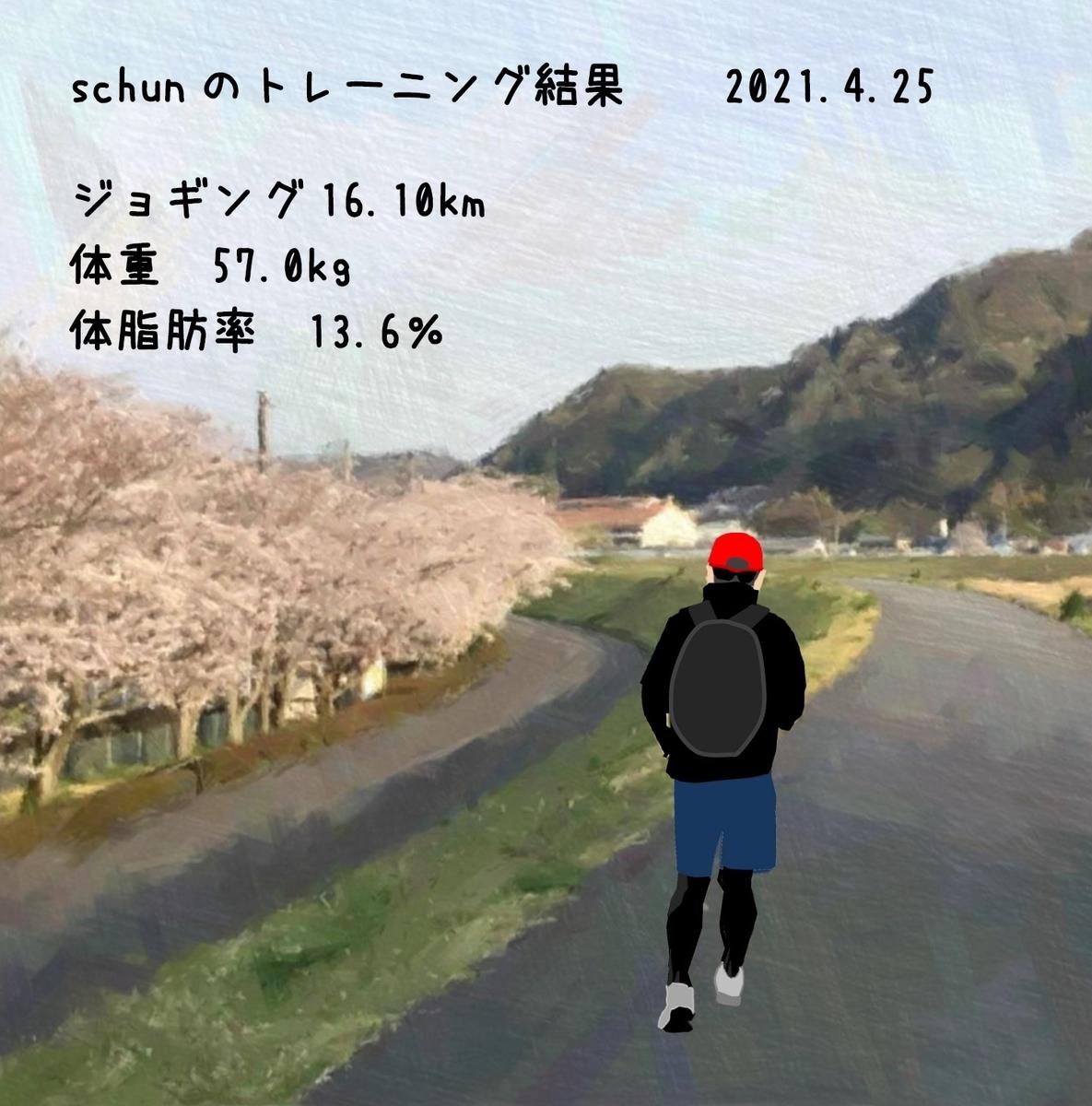 f:id:schunchi2007:20210425195059j:plain