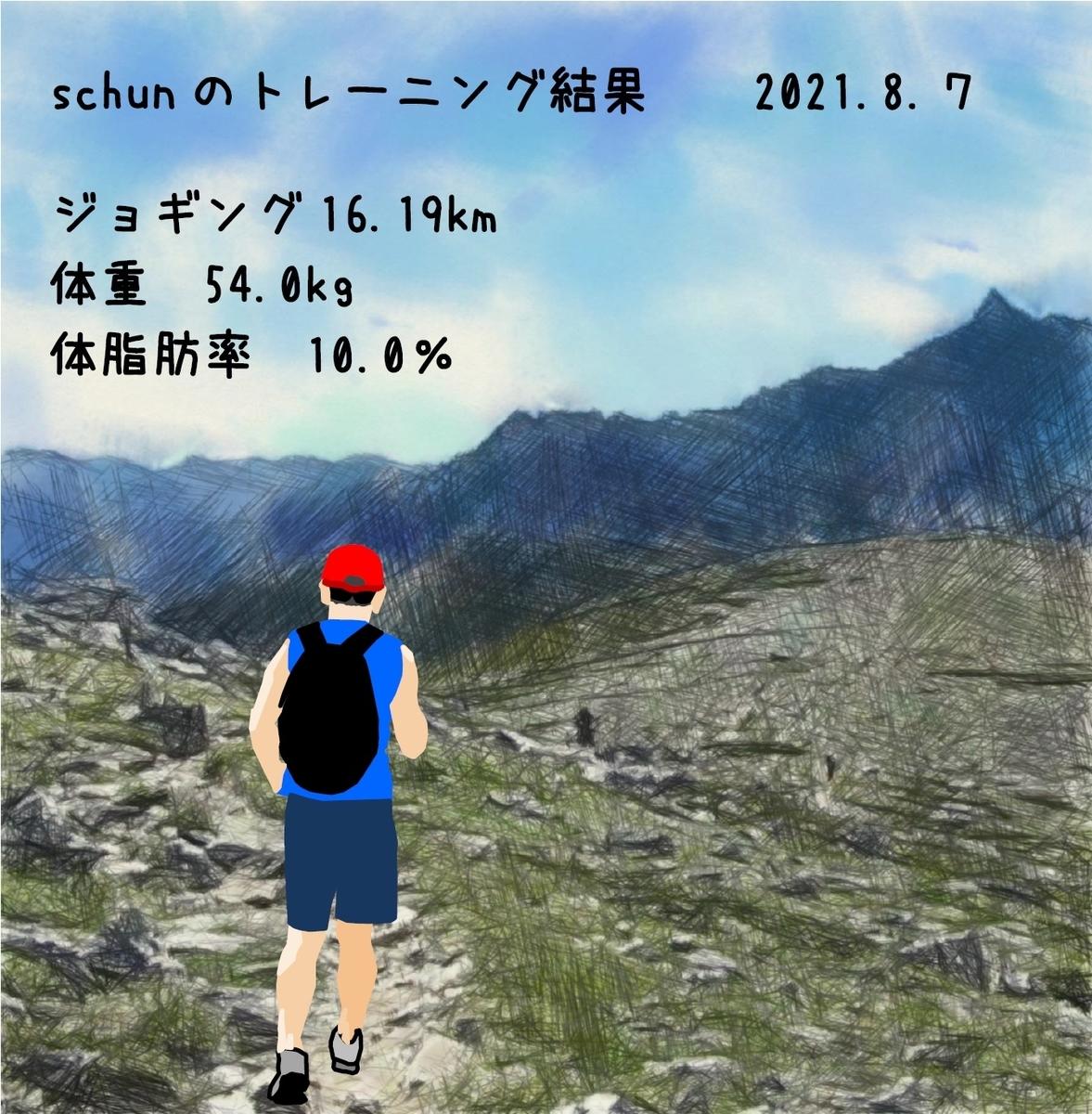 f:id:schunchi2007:20210809044644j:plain