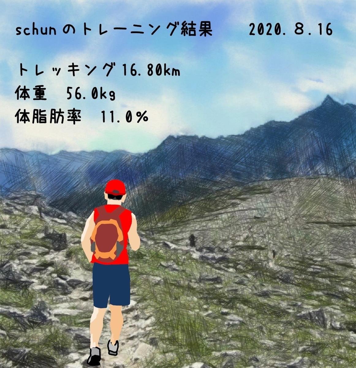 f:id:schunchi2007:20210815125847j:plain
