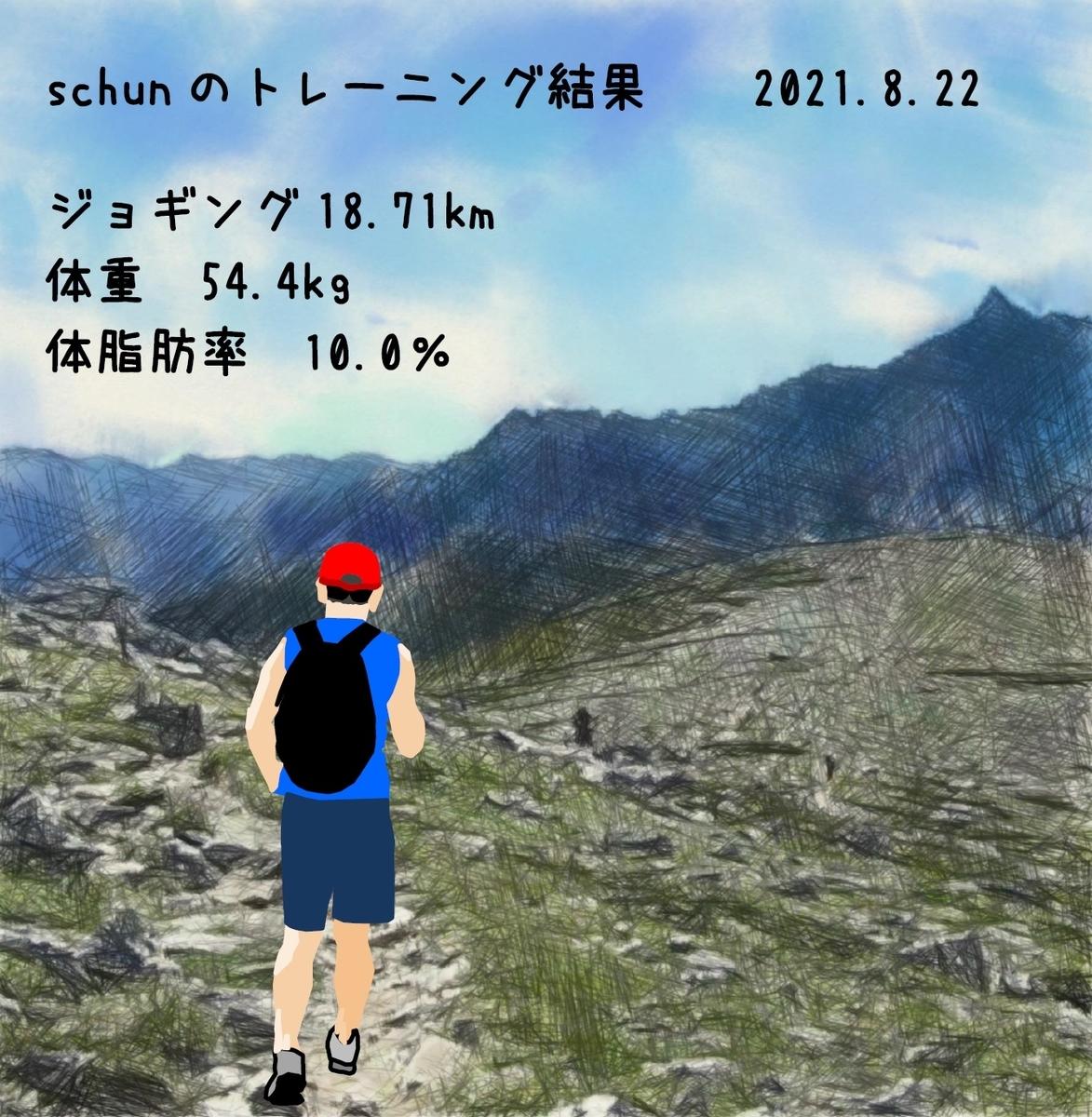 f:id:schunchi2007:20210822202618j:plain