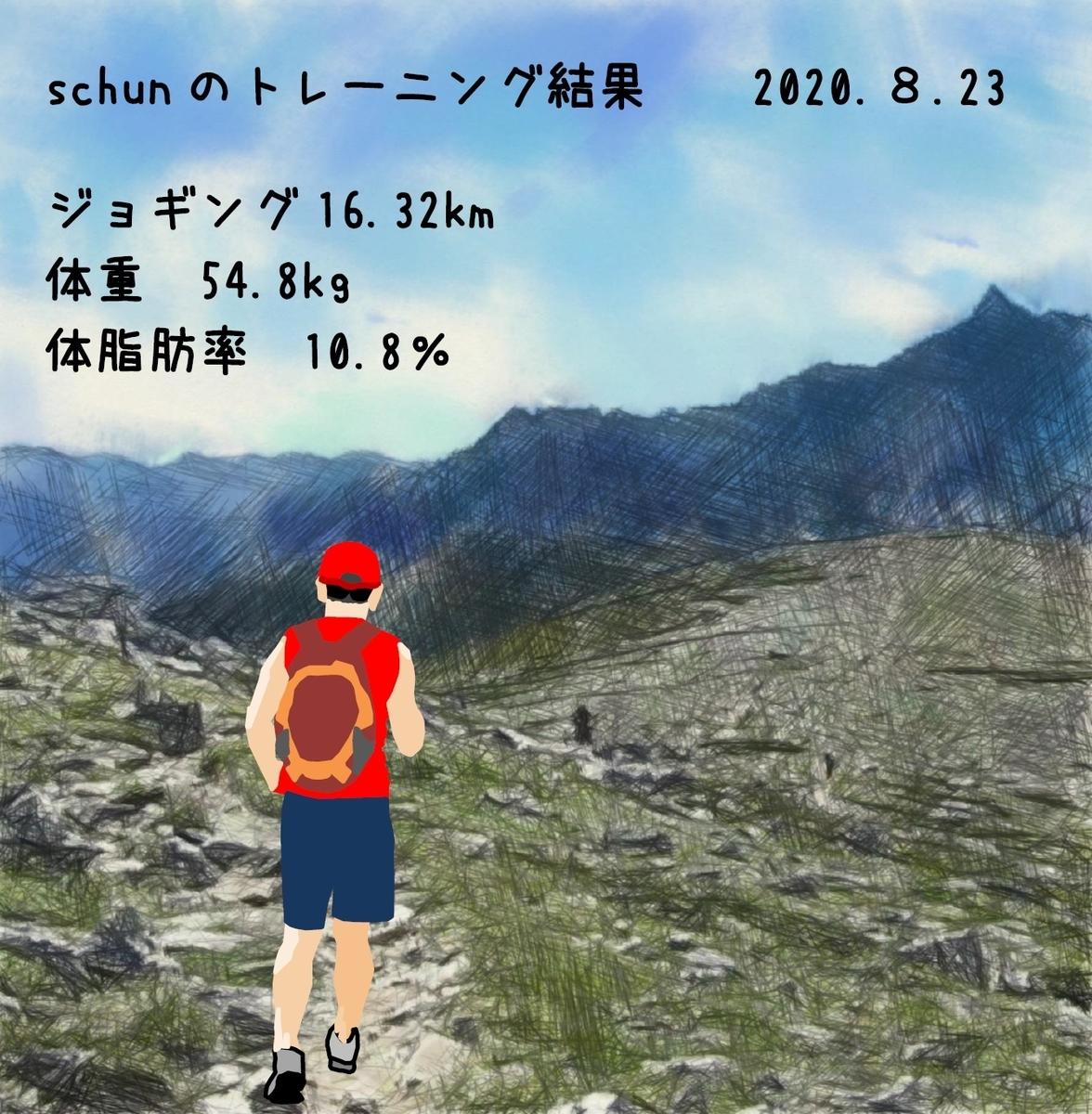 f:id:schunchi2007:20210822202917j:plain