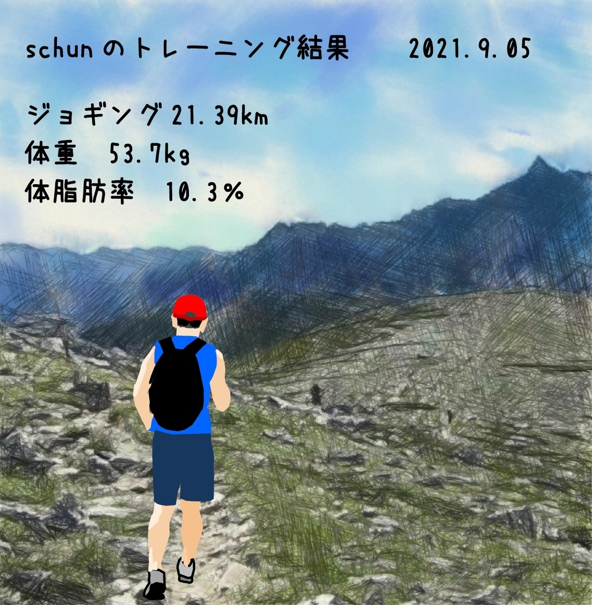 f:id:schunchi2007:20210905154117j:plain