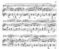 Mazurka Op.33 No.2 For Cello and Piano (Grützmacher)