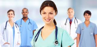f:id:scionmedicalstaffing56:20200514152317p:plain