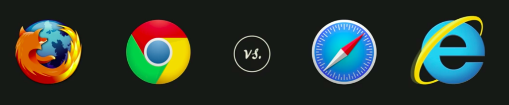 f:id:sclo-a:20170820145126p:plain