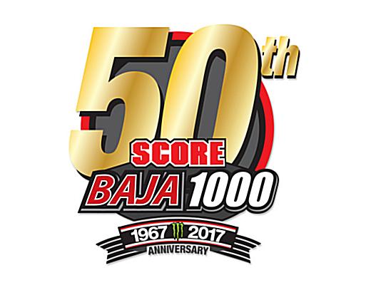 f:id:scorebaja1000:20171117003434p:plain