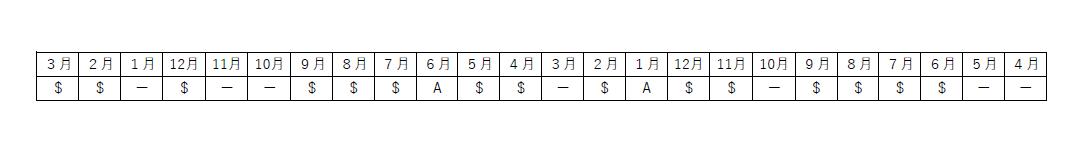 f:id:scrap1275:20210214202657p:plain