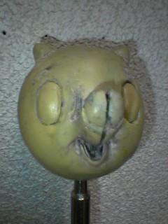 f:id:screammachine:20050809105141j:image