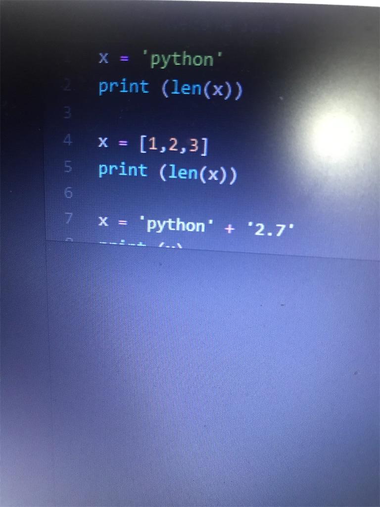 f:id:script2:20210110220155j:plain