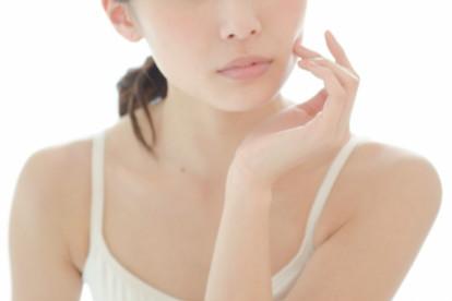 化粧品 かぶれ 肌荒れ 日焼け止め 使用期限
