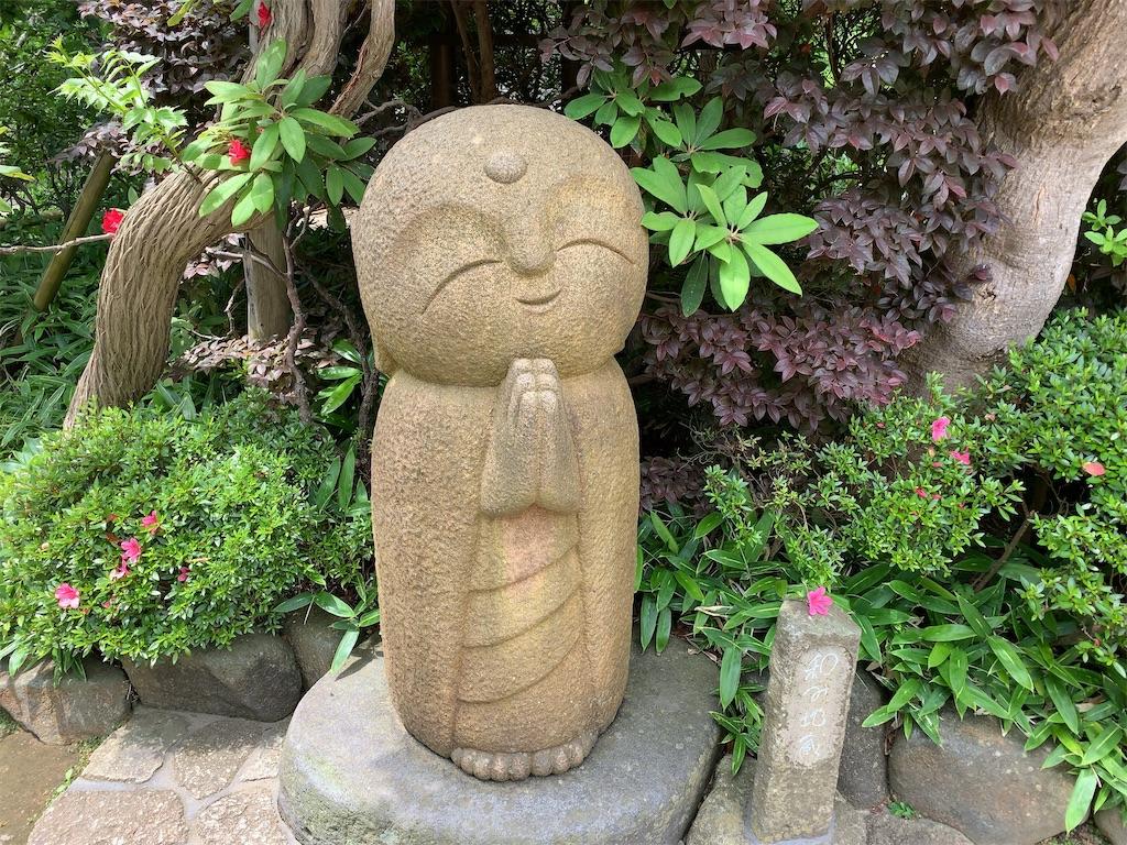 f:id:sculpture711:20200527202047j:image