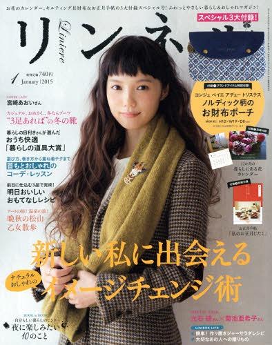 f:id:sd_marisuke:20160518101808j:plain