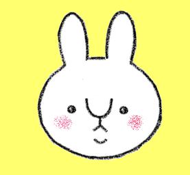 f:id:sd_marisuke:20160602101520p:plain