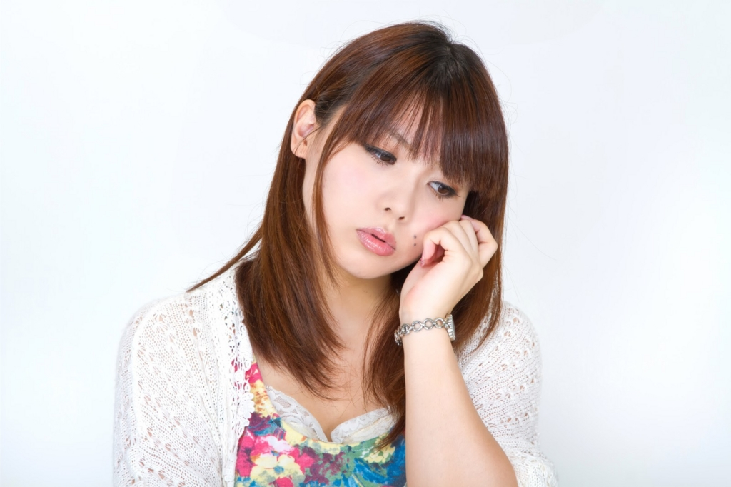 f:id:sd_marisuke:20160616113301j:plain