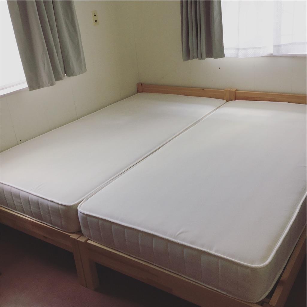 Amazon|マットレスすきま用パッド アムールバー HC-401|ベッドパッド・敷きパッド オンライン通販