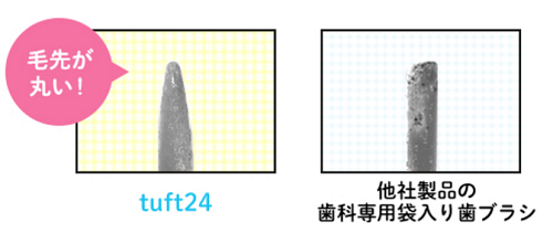 f:id:sd_marisuke:20161212113100p:plain