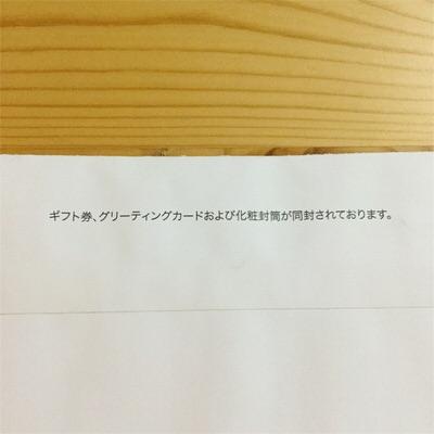 f:id:sd_marisuke:20161218215011j:plain