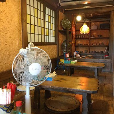 f:id:sd_marisuke:20161219102833j:plain