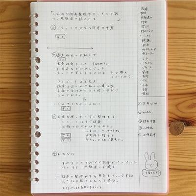 f:id:sd_marisuke:20161222115935j:plain
