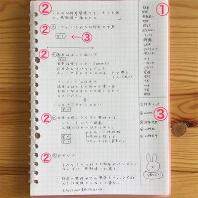 f:id:sd_marisuke:20161222115940j:plain