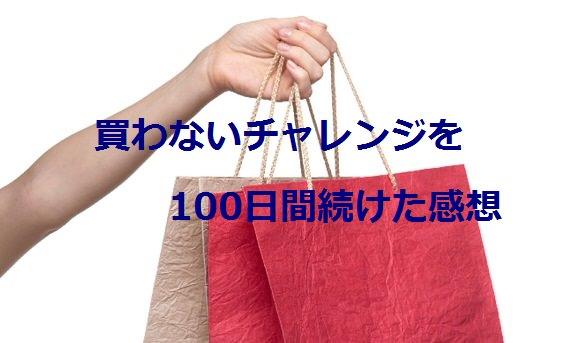 f:id:sd_marisuke:20170112110619j:plain