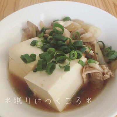 f:id:sd_marisuke:20170308112418j:plain