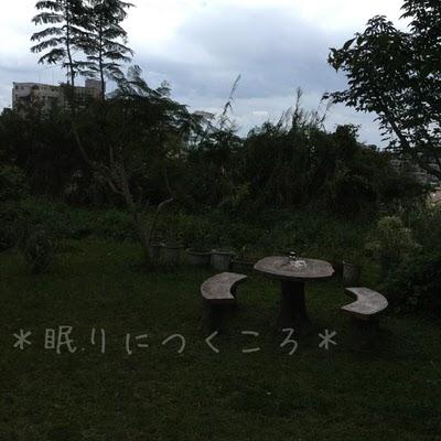 f:id:sd_marisuke:20170314174359j:plain