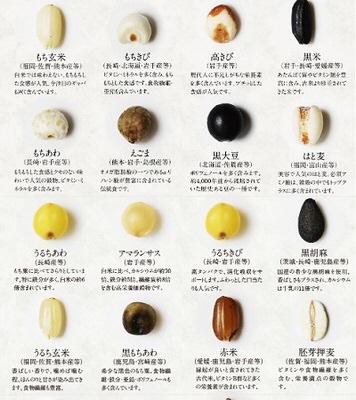 f:id:sd_marisuke:20170407103620j:plain
