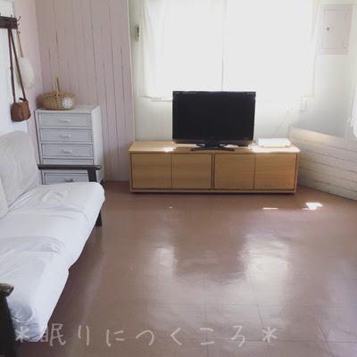 f:id:sd_marisuke:20170501110615j:plain