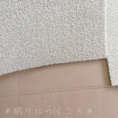 f:id:sd_marisuke:20170501111630j:plain