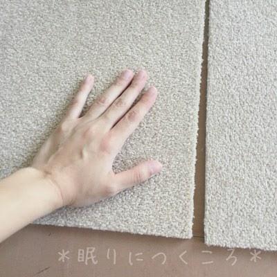 f:id:sd_marisuke:20170501114524j:plain