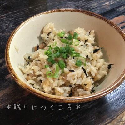 f:id:sd_marisuke:20170615110602j:plain