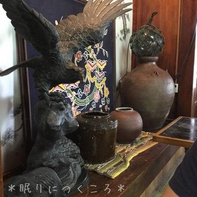f:id:sd_marisuke:20170615110630j:plain