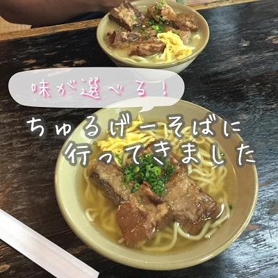 f:id:sd_marisuke:20170615112706j:plain