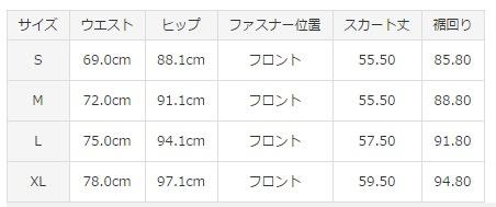 f:id:sd_marisuke:20170617111843j:plain