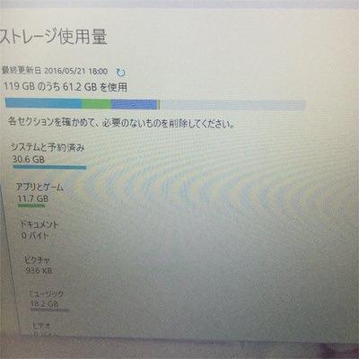 f:id:sd_marisuke:20170706114639j:plain