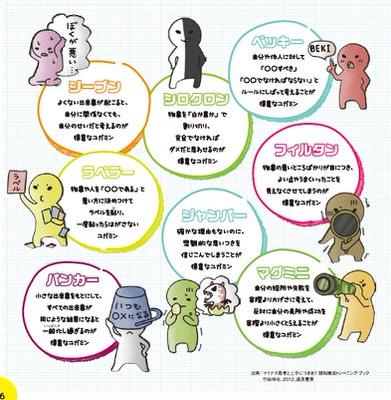 f:id:sd_marisuke:20170729105004j:plain