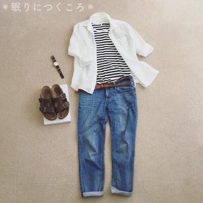 f:id:sd_marisuke:20170805094606j:plain