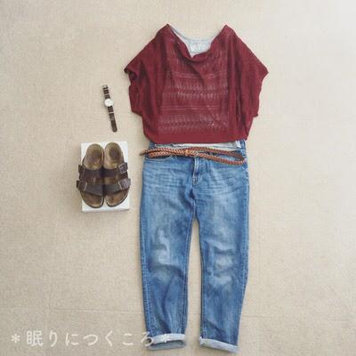 f:id:sd_marisuke:20170805094632j:plain