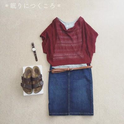 f:id:sd_marisuke:20170805094635j:plain