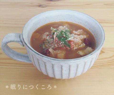 f:id:sd_marisuke:20170815104137j:plain