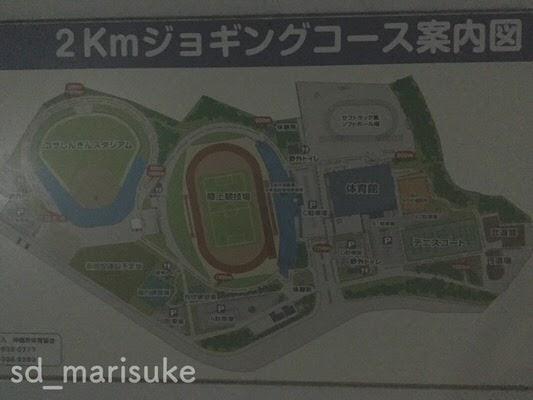 f:id:sd_marisuke:20170905162706j:plain