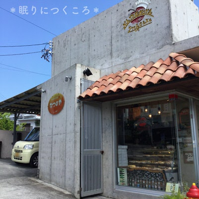 f:id:sd_marisuke:20170920100647j:plain
