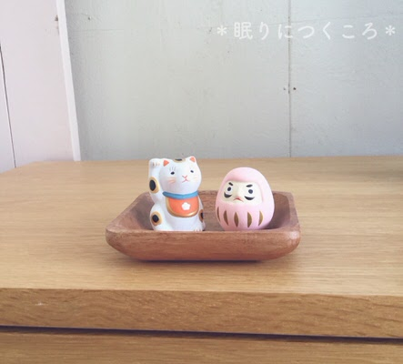 f:id:sd_marisuke:20170922130339j:plain