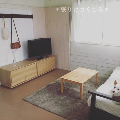 f:id:sd_marisuke:20171007172430j:plain