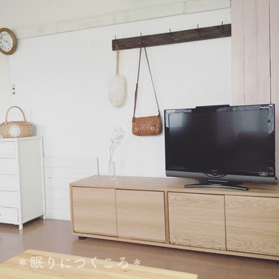 f:id:sd_marisuke:20171007172434j:plain
