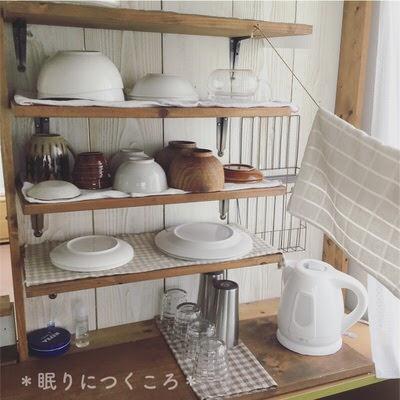 f:id:sd_marisuke:20171007172450j:plain