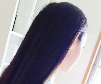 f:id:sd_marisuke:20171018122339j:plain