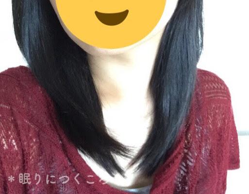 f:id:sd_marisuke:20171018125421j:plain