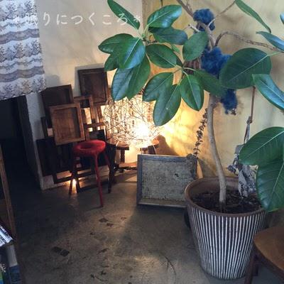 f:id:sd_marisuke:20171023110349j:plain